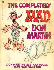 completely_mad_don_martin_p001_cover