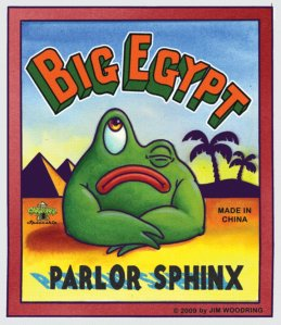 frog label final copy