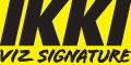 IKKIbanner-NOART-120x60-3rd-yellow