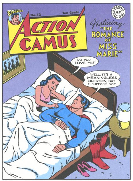 actioncamus